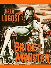 Best bela lugosi movies Reviews