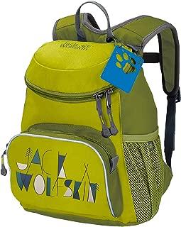 Little Joe 11L Small Daypack for Preschool and Kindergarten