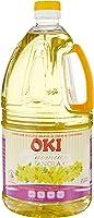 OKI, Canola Oil, 2L