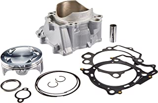 Cylinder Works 21003-K02 Big Bore Cylinder Kit