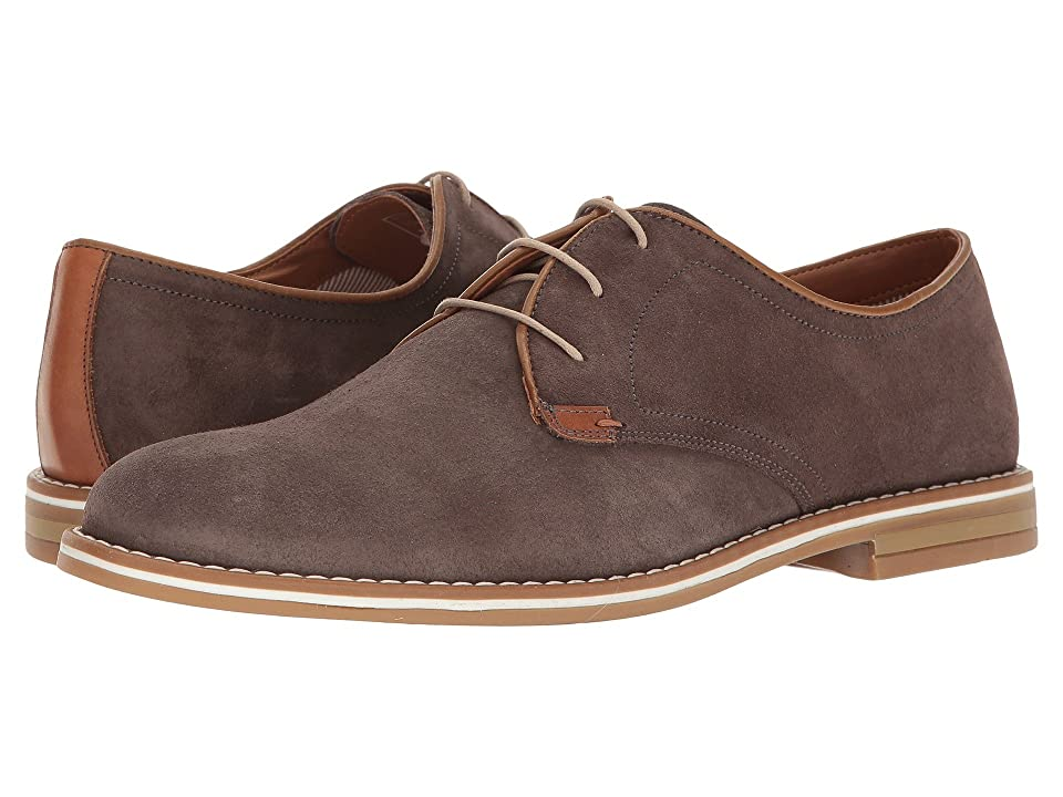 Kenneth Cole Reaction Set The Stage (Brown) Men