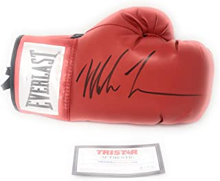 Best mike tyson gloves brand Reviews