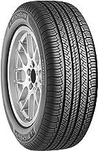 Michelin Latitude Tour HP All- Season Radial Tire-255/55R18 109H