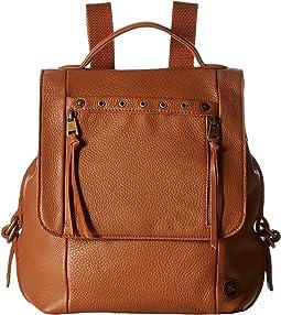 The Sak - Dana Backpack