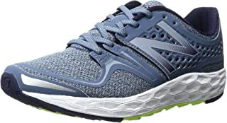 New Balance Women's Fresh Foam Vongo Running Shoe