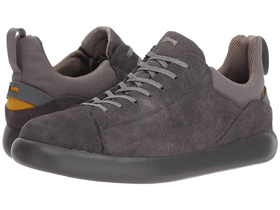 Camper Pelotas Capsule XL K100319 (Dark Gray) Men