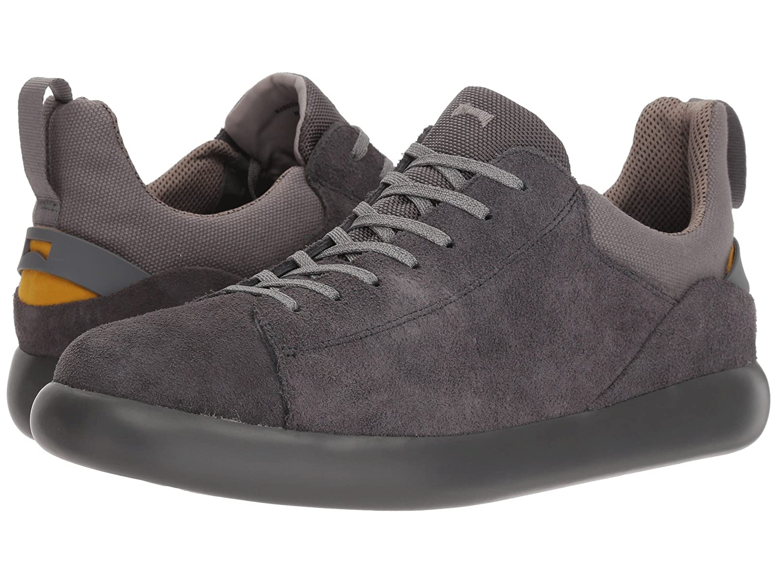 Camper Pelotas Capsule XL - K100319Atmospheric grades have affordable shoes