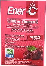 Ener-C Raspberry Sachets 30s Estimated Price : £ 18,65