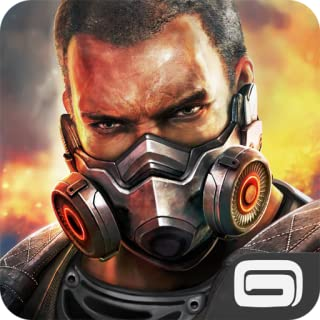 Best battlefield 4 free Reviews