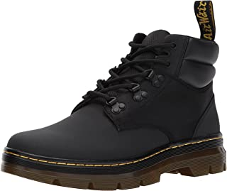 Women's Rakim Black Fashion Boot