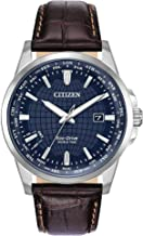 Citizen Watches Men's BX1000-06L Eco-Drive
