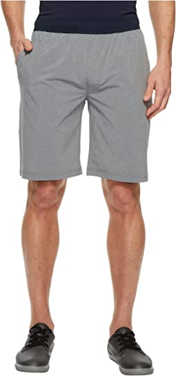 The Anchor Shorts
