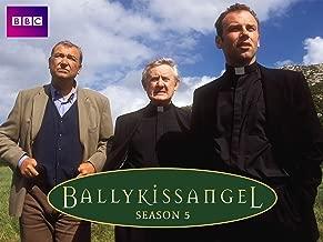 Ballykissangel Season 5