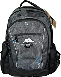 a08a3a575b72 Amazon.com: Roots backpack - Free Shipping by Amazon