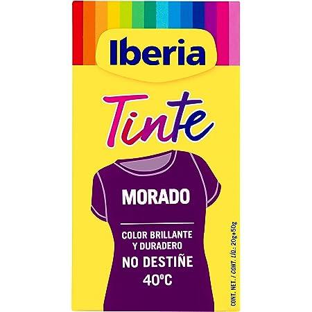simplicol Kit de Tinte Textile Dye Intensive Naranja ...