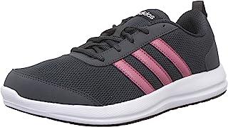 Adidas Women HYPERON W Running Shoes