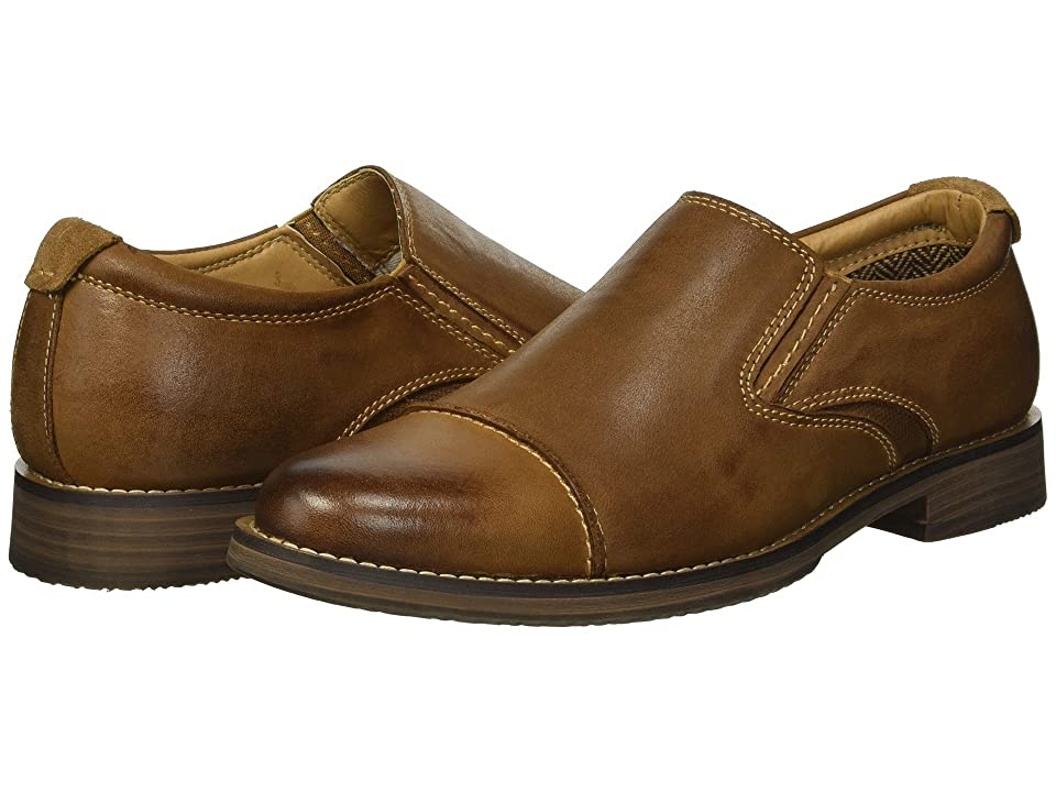 Steve Madden Pylon (Camel) Men