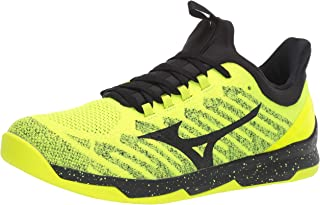 Mizuno Men's TC-01 Cross Trainer