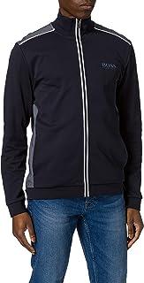 BOSS Men's Tracksuit Jacket