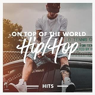Best rap and hip hop top 100 Reviews