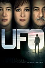 Best the movie ufo Reviews