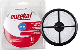 Best eureka hf 16 Reviews