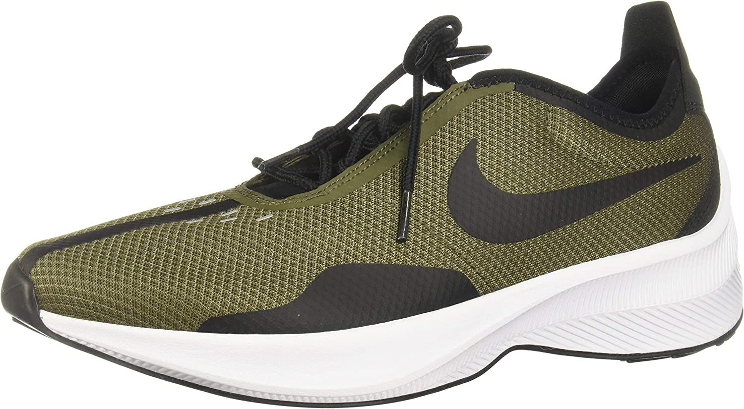 Nike Men's Exp-z07 Competition Running shoes