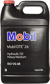 Mobil 100817 Automotive Accessories