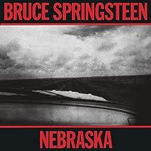 bruce springsteen nebraska vinyl