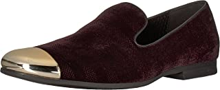 حذاء كلامور الرجالي من جورجيو بروتيني