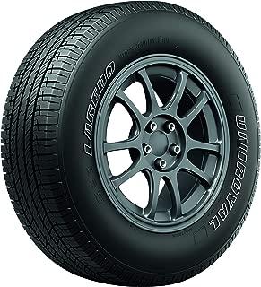 Uniroyal Laredo Cross Country Tour Radial Tire - 225/70R15 100T