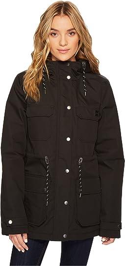 Volcom - Venson Jacket