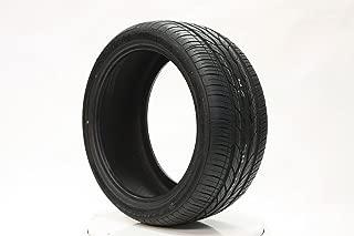 Crosswind All Season UHP Radial Tire-245/45R18 100W