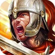 Age of Kingdom: Castle Under Siege & Global War