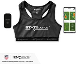 Best polar m400 gps smart sports watch Reviews