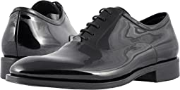 Allen Edmonds LaScala