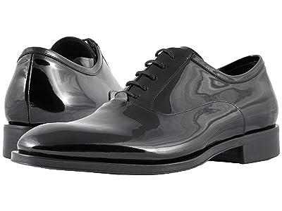 Allen Edmonds LaScala (Black Patent Leather) Men