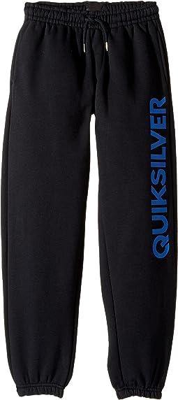 Quiksilver Kids - Screen Track Pants (Big Kids)