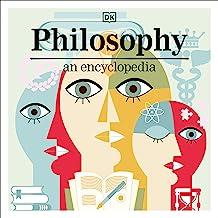 Philosophy: An Encyclopedia