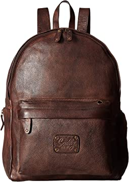 Scully - Solvang Backpack