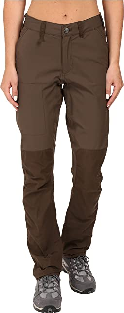Abisko Lite Trousers