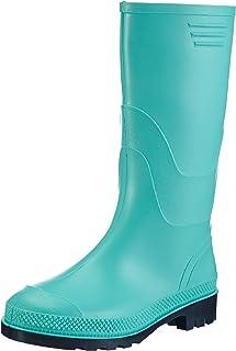 buy popular f9395 2980d Amazon.it: stivali gomma donna: Scarpe e borse