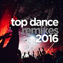 belly dance music 2016