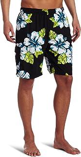 Kanu Surf Men's Cancun Swim Trunk