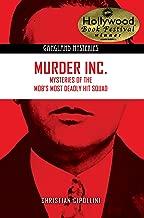 Best murder inc book Reviews