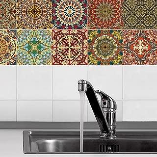 Best imitation ceramic tile Reviews