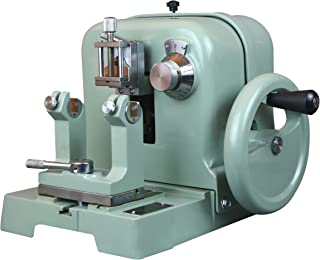 Radical NEW! Microscope Histology Lab Microtome 1-25 Microns feed w 1Micron LC for Microscope Slides