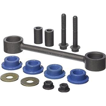 Moog K750396 Stabilizer Bar Link Kit Federal Mogul