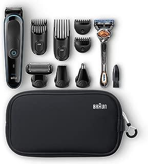 Best braun mgk3060 multi grooming kit Reviews