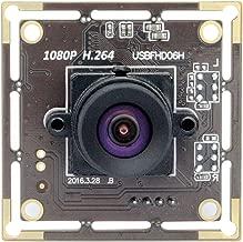 zwo asi224mc usb 3.0 color astronomy camera